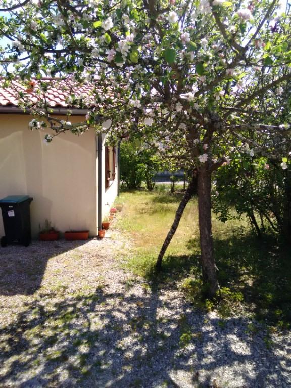 Vente maison / villa La brede 194000€ - Photo 4