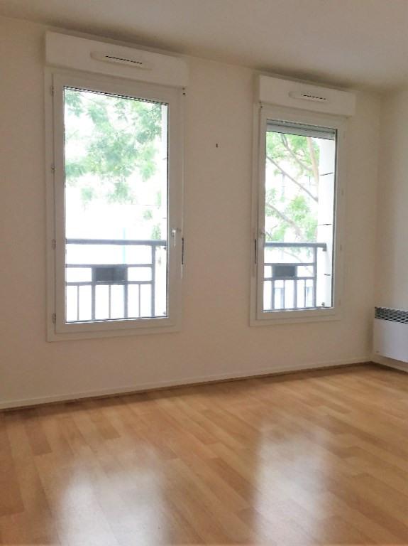 Rental apartment Rueil malmaison 2145€ CC - Picture 7
