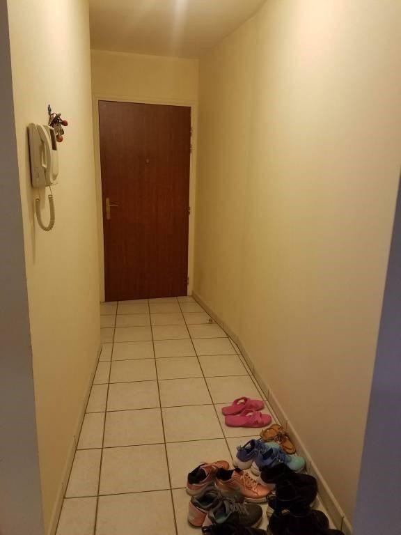 Produit d'investissement appartement Bretigny-sur-orge 120000€ - Photo 6