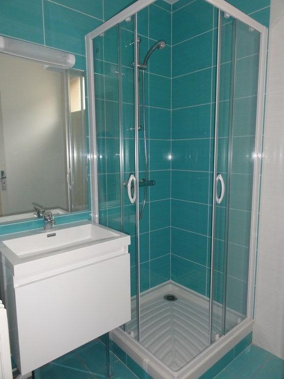 Location appartement Limoges 500€ CC - Photo 6