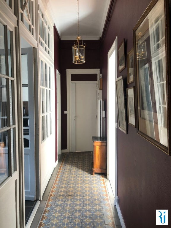 Alquiler  apartamento Rouen 1140€ CC - Fotografía 6