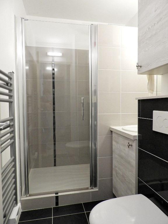 Sale apartment Vaux sur mer 179880€ - Picture 8