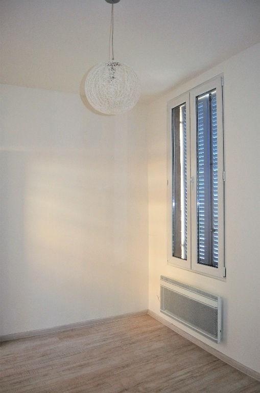 Venta  apartamento Beaulieu sur mer 205000€ - Fotografía 3