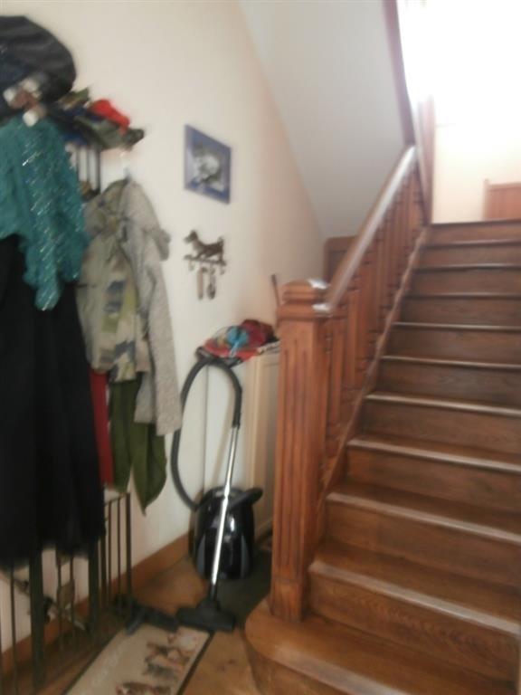 Sale house / villa Bergerac 133750€ - Picture 4