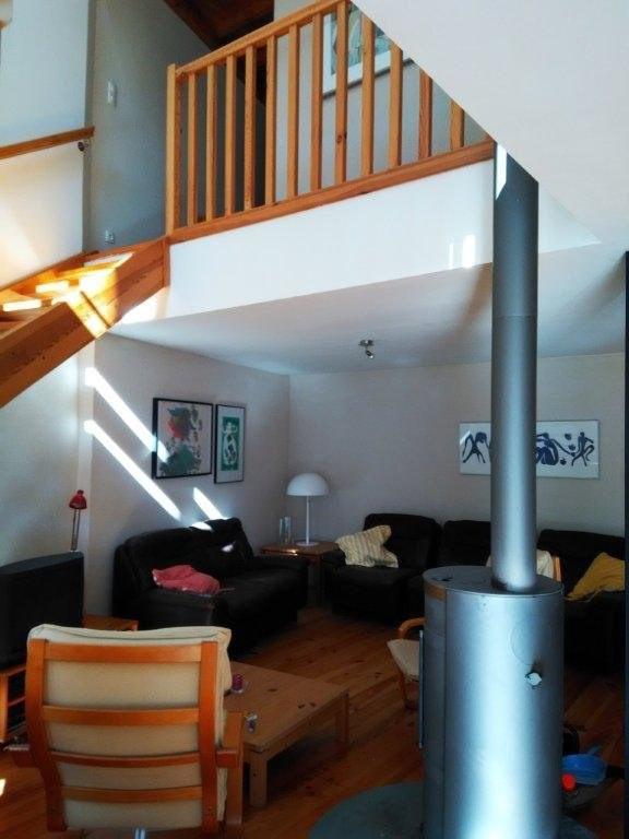 Vente maison / villa Mars 130000€ - Photo 4