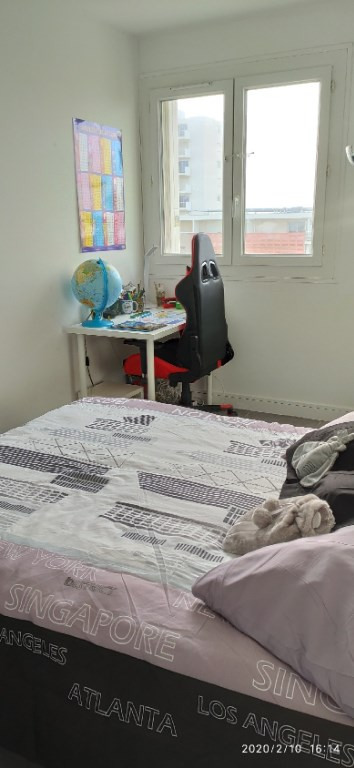 Sale apartment Royan 123050€ - Picture 4
