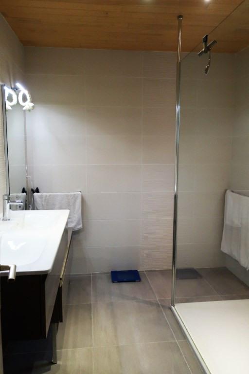 Sale house / villa Quimperle 325520€ - Picture 7
