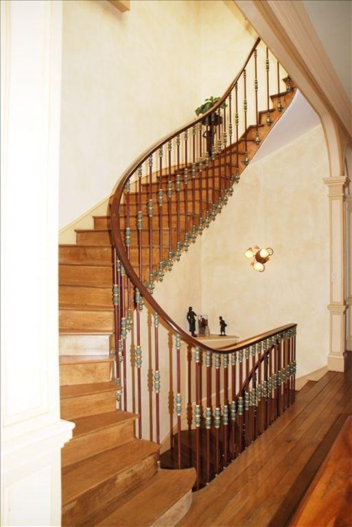 Sale house / villa Parthenay 425000€ - Picture 5