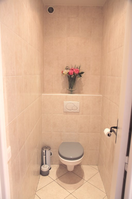 Vente appartement Nice 350 000€ - Photo 10