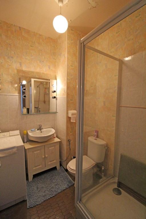 Vente appartement Collioure 155000€ - Photo 5