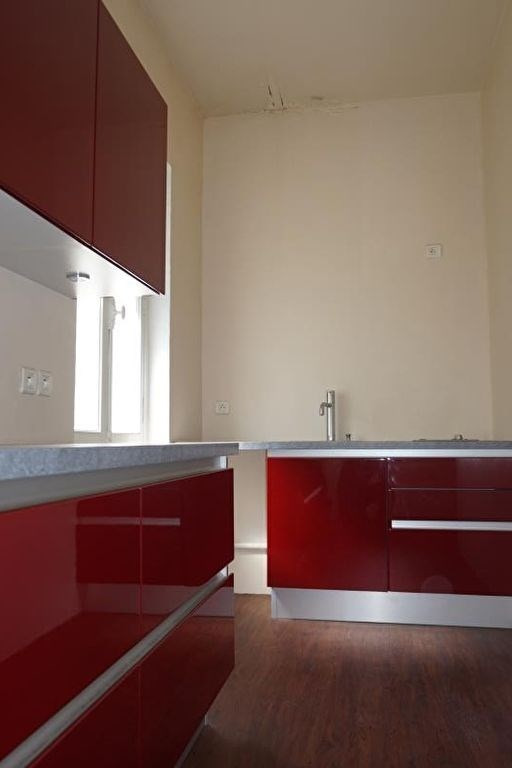 Vente de prestige maison / villa Bordeaux 1417500€ - Photo 2
