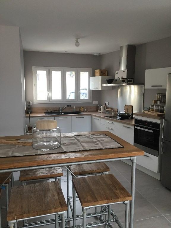 Vente maison / villa Vaux sur mer 348150€ - Photo 4
