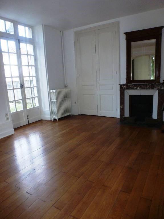 Location appartement Villard-bonnot 710€ CC - Photo 3