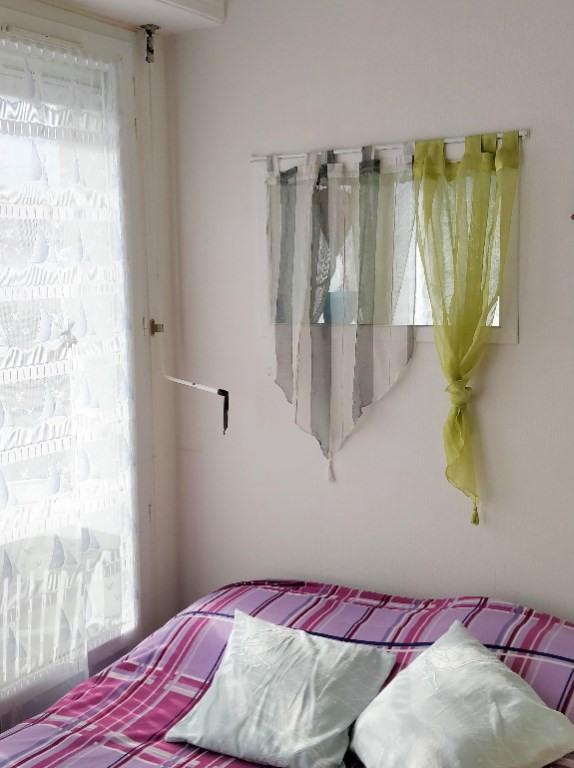 Sale apartment Royan 136300€ - Picture 5