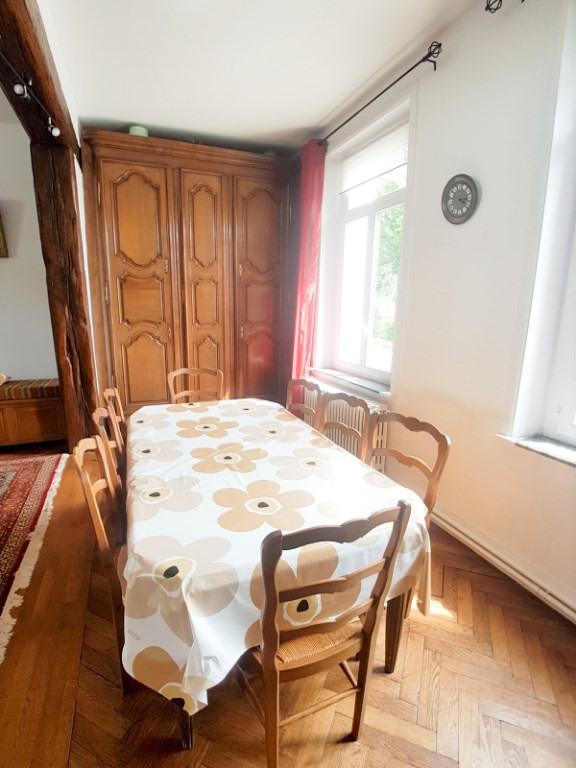 Vente maison / villa Caudry 169000€ - Photo 4