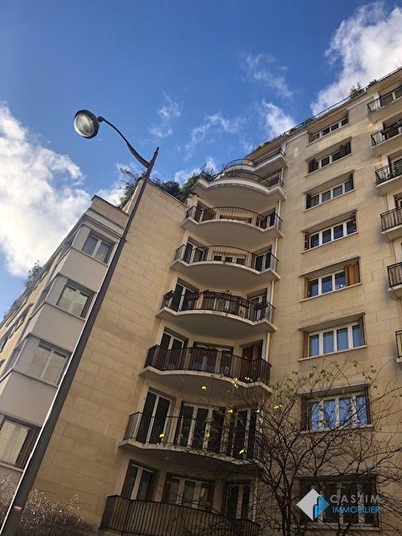 Vente appartement Paris 14ème 805000€ - Photo 2