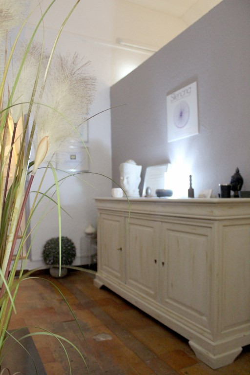 Location local commercial Lambesc 715€ HC - Photo 10