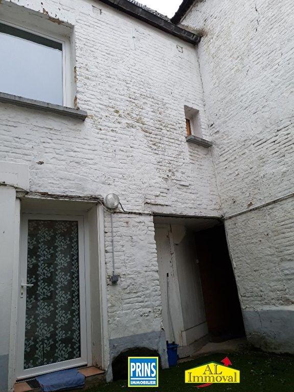 Vente maison / villa Aire sur la lys 156000€ - Photo 4
