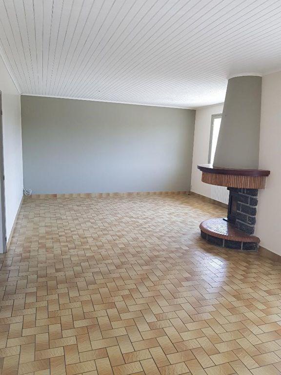 Verkoop  huis Biscarrosse 316500€ - Foto 3