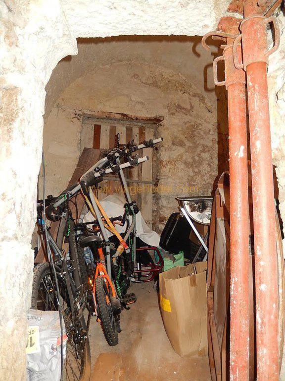 Vendita nell' vitalizio di vita appartamento Roquebrune-cap-martin 68000€ - Fotografia 2