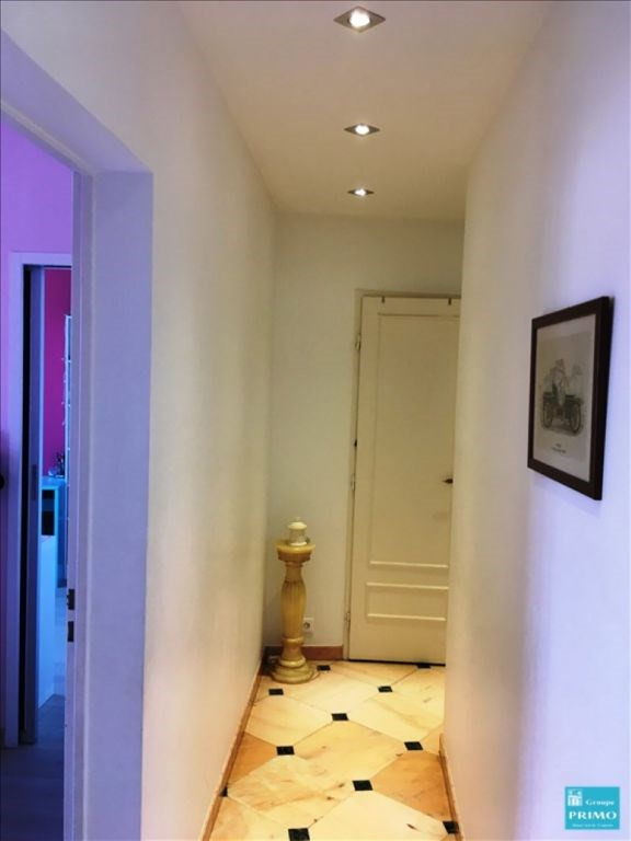 Vente appartement Sceaux 830 000€ - Photo 8
