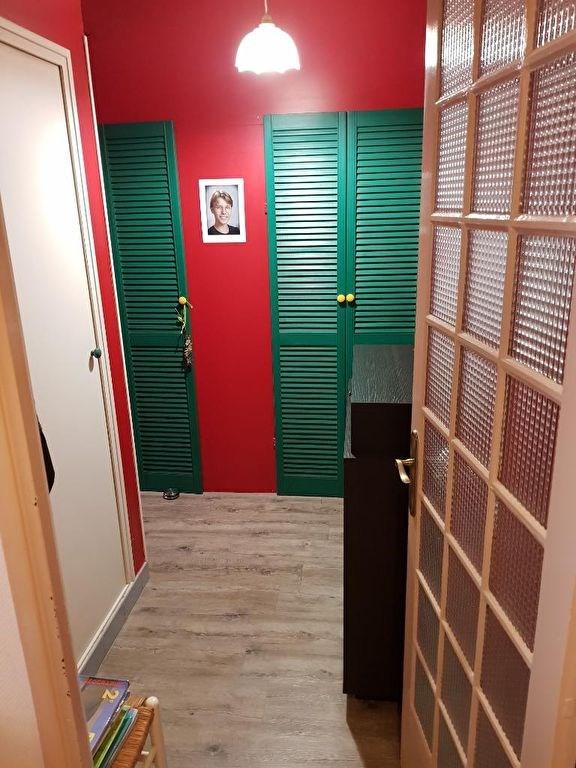 Sale apartment Agen 132000€ - Picture 5