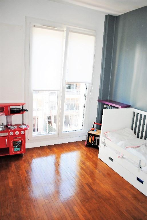 Revenda apartamento Montrouge 445000€ - Fotografia 4