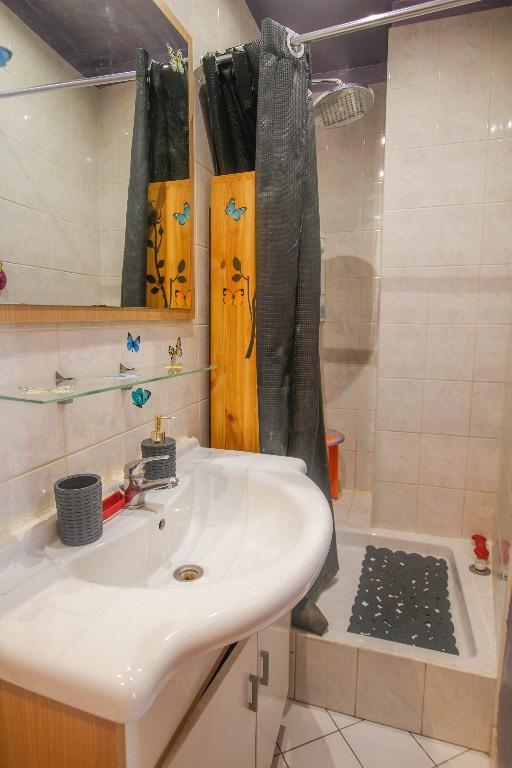 Sale apartment Asnieres sur seine 217000€ - Picture 5