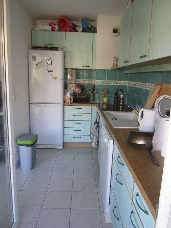 Location appartement Saint laurent du var 815€ CC - Photo 4