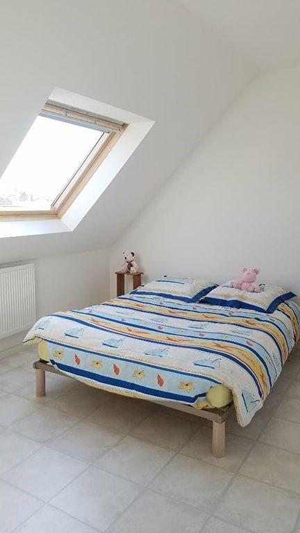 Verkoop  huis Fouesnant 205000€ - Foto 6