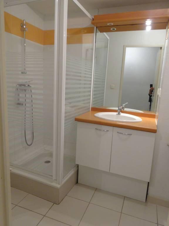 Alquiler  apartamento Montfavet 422€ CC - Fotografía 4