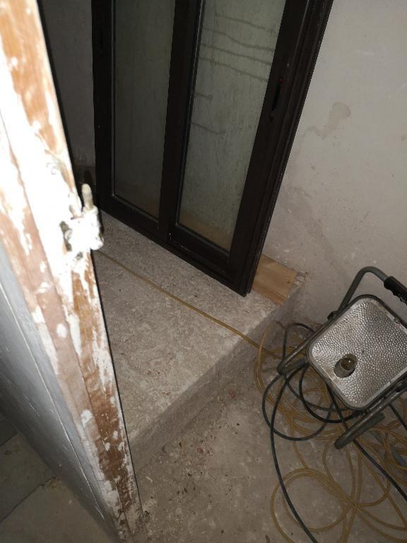 Продажa дом Pignans 119780€ - Фото 5