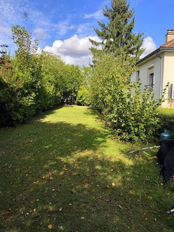 Vente maison / villa Epernon 236000€ - Photo 7