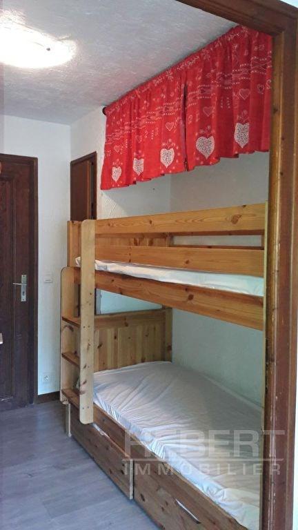 Vente appartement Saint gervais les bains 80000€ - Photo 5