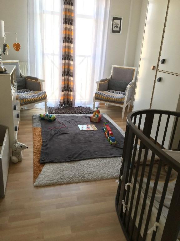 Sale apartment Saint quentin 164200€ - Picture 6