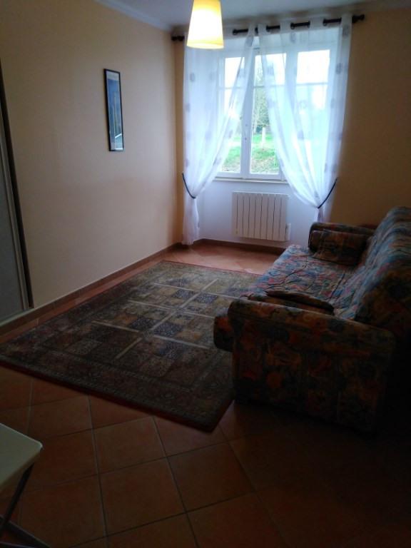 Vente maison / villa Combourg 181900€ - Photo 3