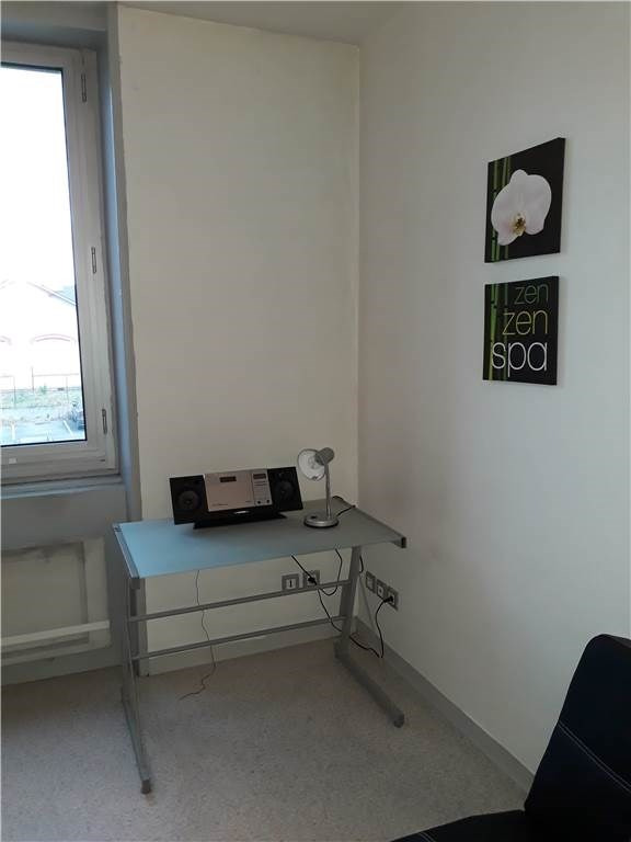 Rental apartment Rodez 245€ CC - Picture 3