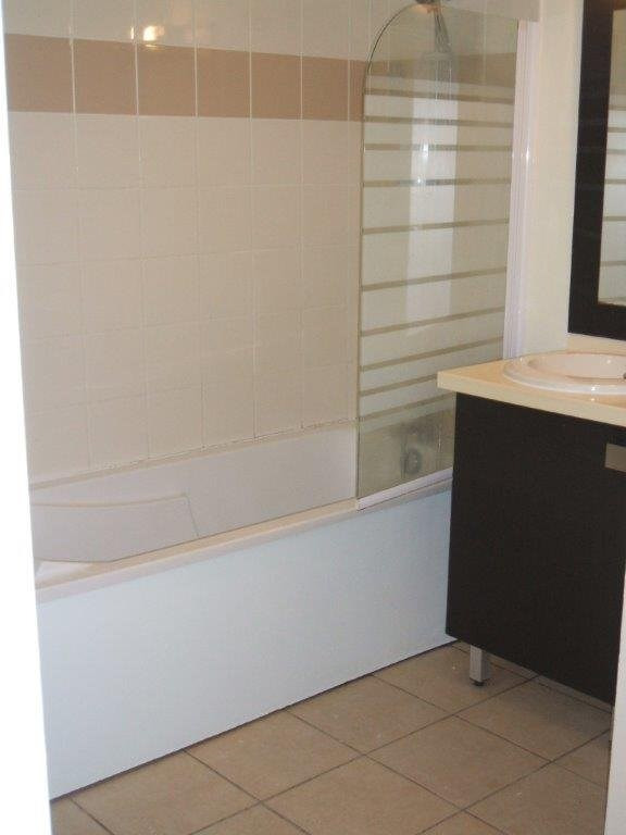 Vente appartement La montagne 248 000€ - Photo 5