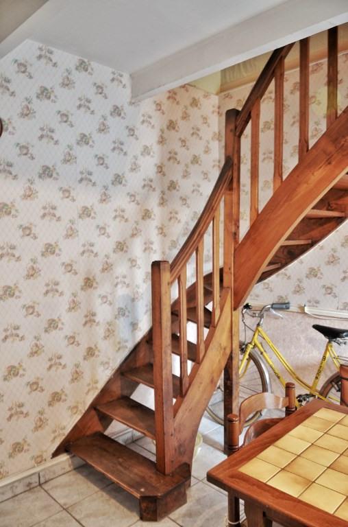 Verkoop  huis Dinard 188640€ - Foto 5