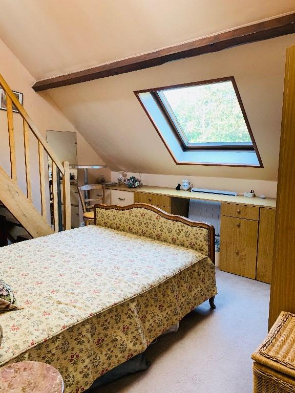Sale house / villa Poissy 598000€ - Picture 6