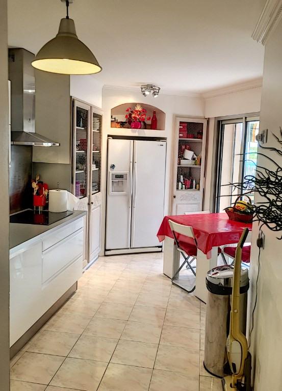 Vendita appartamento Saint laurent du var 357000€ - Fotografia 3