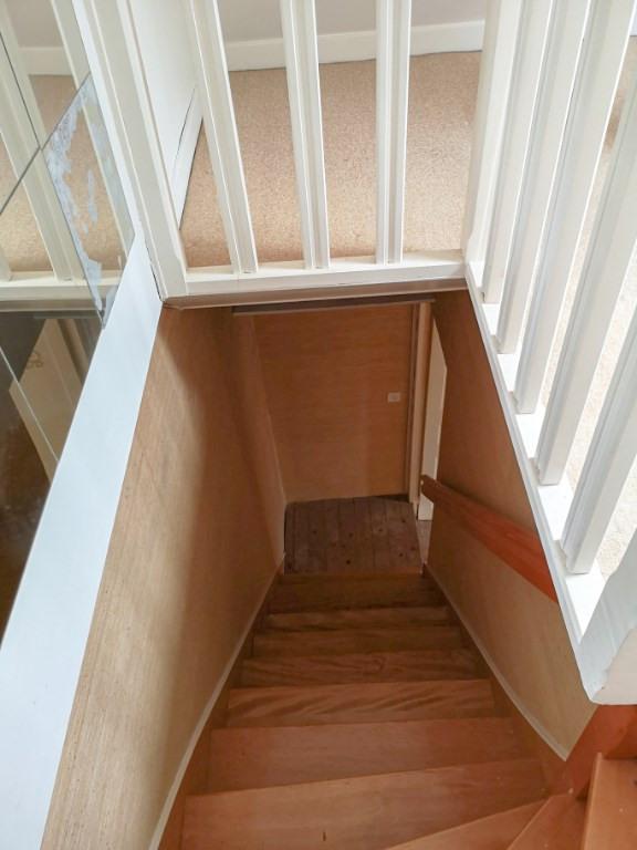 Vente maison / villa Dinard 133000€ - Photo 6