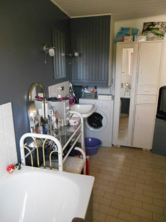 Venta  casa Broquiers 91000€ - Fotografía 6