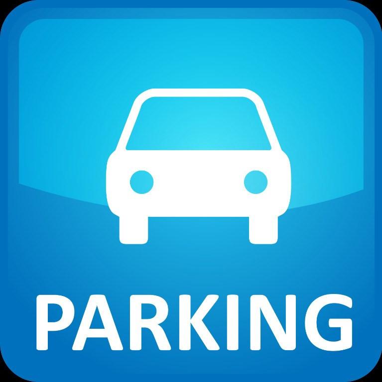 Vente parking Roquebrune-cap-martin 32000€ - Photo 1