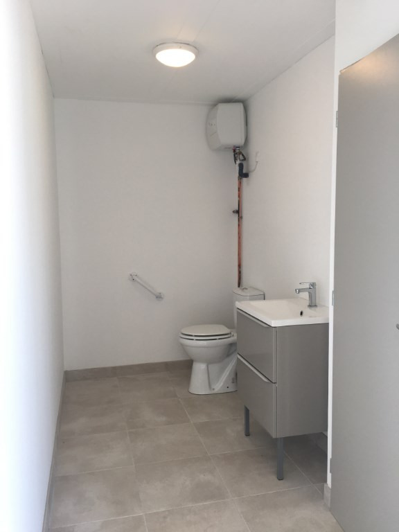 Location local commercial Dax 1 320€ CC - Photo 4