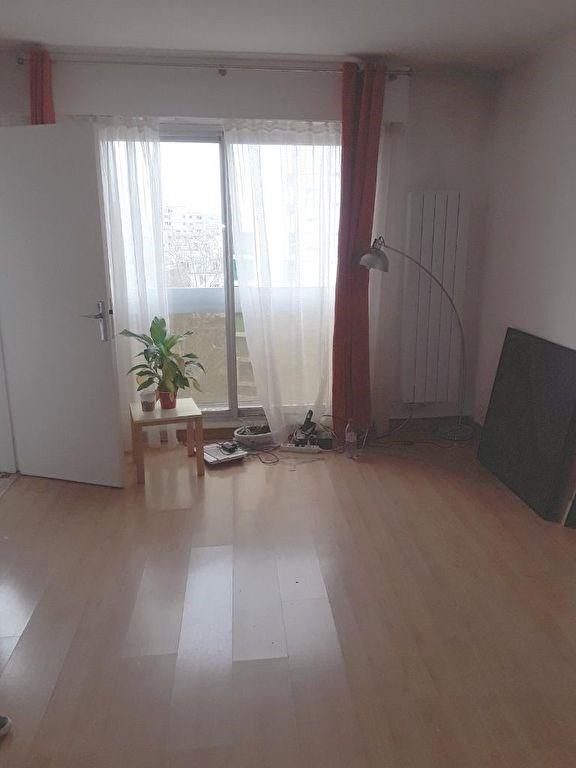 Location appartement Paris 12ème 922€ CC - Photo 4