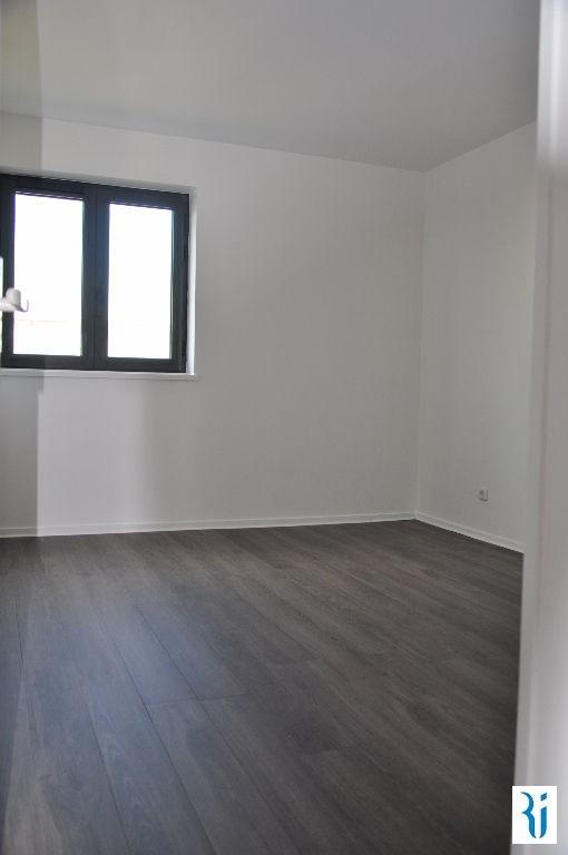 Vendita appartamento Rouen 138500€ - Fotografia 3