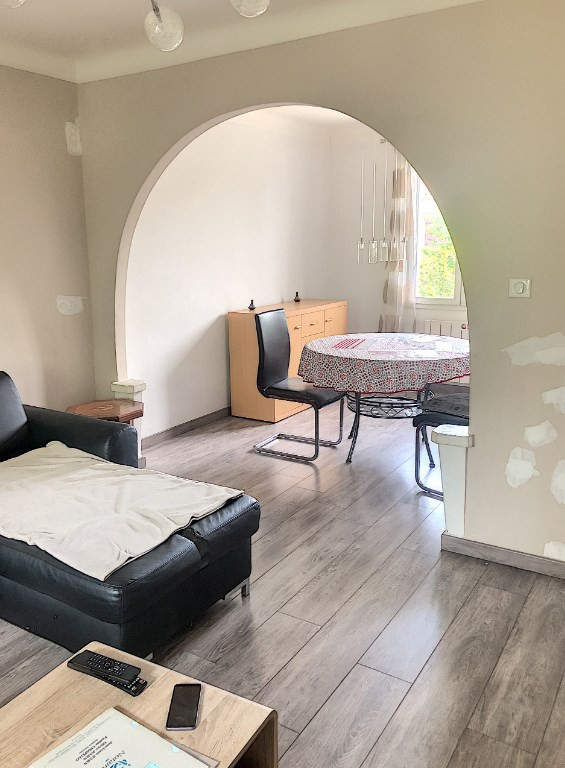 Produit d'investissement maison / villa Avignon 171000€ - Photo 2