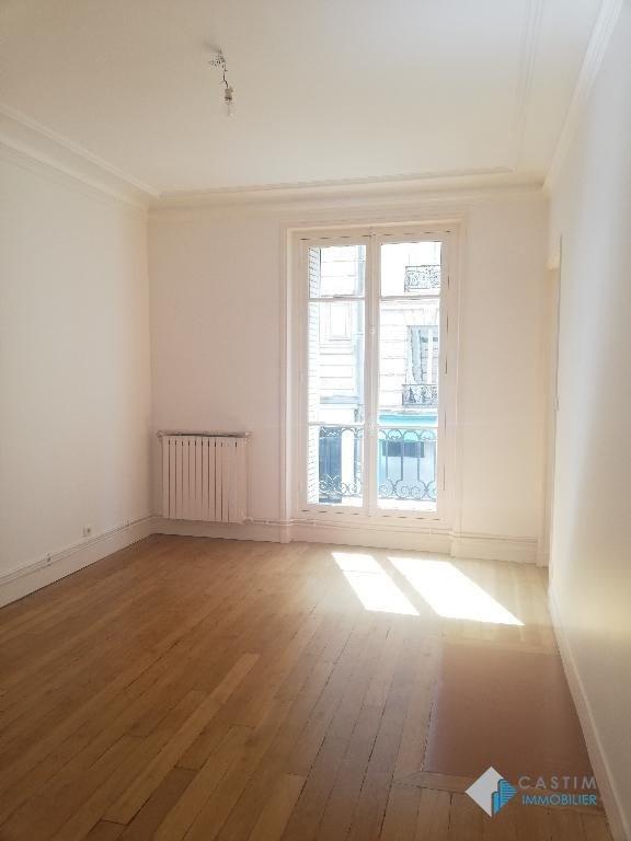 Location appartement Paris 14ème 2107€ CC - Photo 6