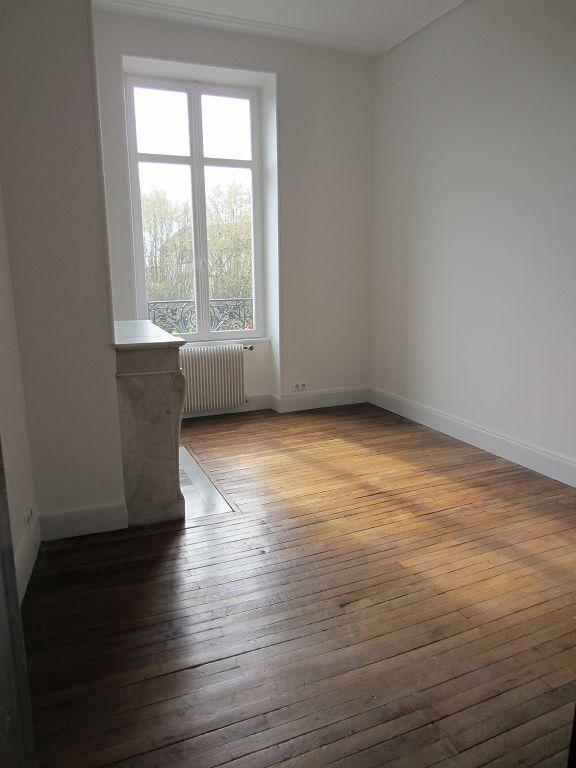 Location appartement Limoges 960€ CC - Photo 5
